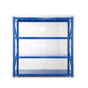 Commercial Stainless Steel Kitchen Storage Goods Display Workbench Kitchen Steel Rack Stainless Steel Shelf