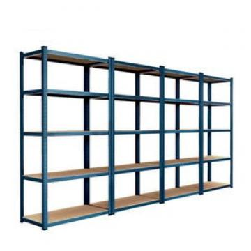 Supermarket Hypermarket Metal Display Store Shelf