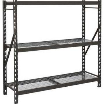 Anti Corrosive Q235 Strip Steel Industrial Heavy Duty Selective Pallet Storage Warehouse Stacking Shelf for Solutions Manufacturer