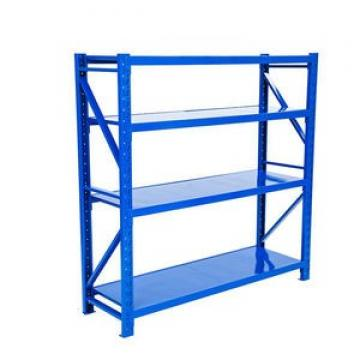 Heavy Duty Drive in&Nbsp; Rack&Nbsp; Warehouse&Nbsp; Racking&Nbsp; Systems for Sale