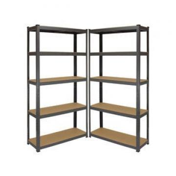 Warehouse Storage Racks for Sale