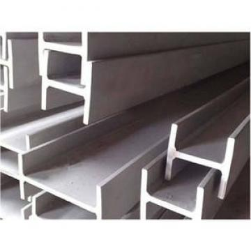 Aluminum Parts Structural Steel Slotted T Bar Steel