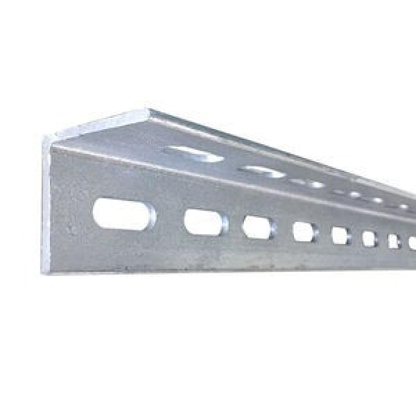 Wall Angle with Perforated Holes/Perforated Metal Wall Angel for Drywall #2 image
