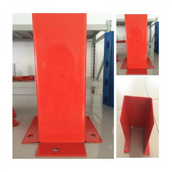 Heavy Duty Loading 500kg Metal Rack with Ce Certification #1 image