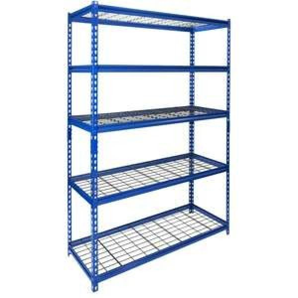 Industrial Racking, Warehouse Shelving #2 image